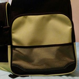 Picnic at Ascot Other - Picnic backpack